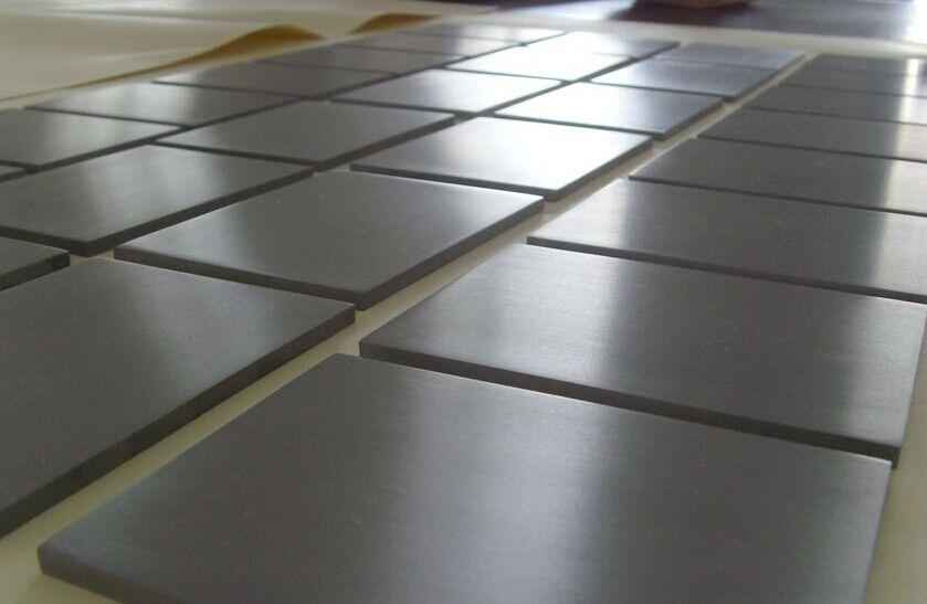 铌板、RO4200铌板、RO4210铌板、高纯铌板